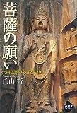菩薩の願い―大乗仏教のめざすもの (NHKライブラリー)