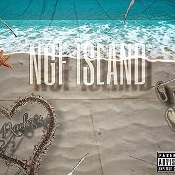 NGF Island