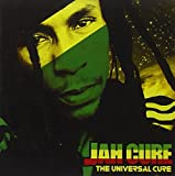 The Universal Cure von Jah Cure