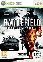 Battlefield: Bad Company 2 [UK Import]