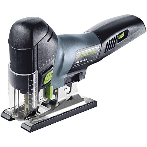 Festool 576521 PSC 420 Li EB-Basic...