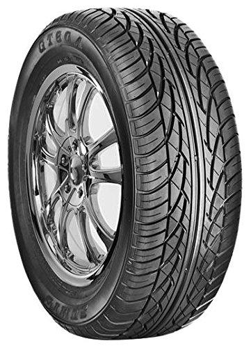 Sumic GT-A All-Season Radial Tire - 225/55R16 95H