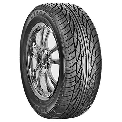 Honda Odyssey Tires >> Tires For Honda Odyssey 2003 Amazon Com