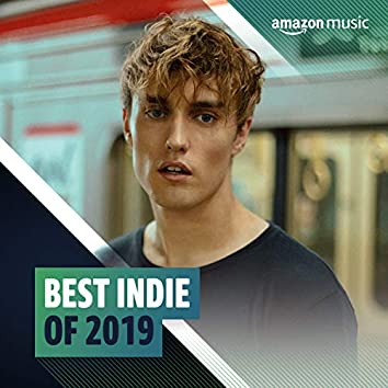 Best Indie of 2019