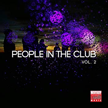 People In The Club, Vol. 2