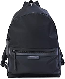4d8d4035fe9b [ロンシャン] LONGCHAMP バッグ LE PLIAGE NEO BACKPACK M ル・プリアージュ バックパック