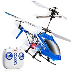 remote control helicopter chrismas gifts for kids in 2020
