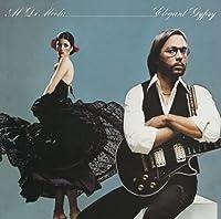 Elegant Gypsy (Blu-Spec CD) by Al Di Meola