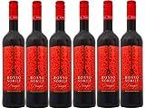 Rosso Nobile Nougat (6 x 0,75L)