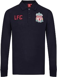 Liverpool F.C. SHIRT ボーイズ