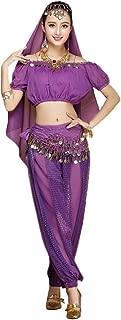 arabian theme outfits