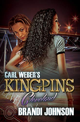 Top 10 urban fiction books best sellers for 2021