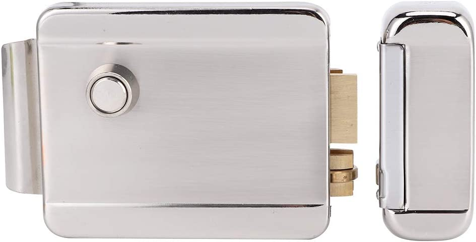 Door Entry Anti‑Theft Gate Lock 35% OFF and Anti†Recommendation Durable Strong