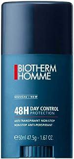 Biotherm 48-Hour Day Control Deodorant 50ml