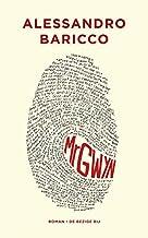 Mr Gwyn (Dutch Edition)