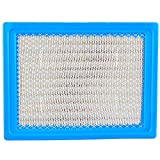 7081706 Main Air Filter Replacement Compatible with Polaris 2012-2018 Ranger XP 900 Ranger Crew XP 1000, RZR 570 Ranger Crew Diesel Cleaner Box Stock