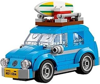 LEGO Creator 40252 Miniature VW Beetle