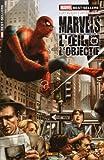 Marvel best-sellers 006 marvels - L'oeil de l'objectif