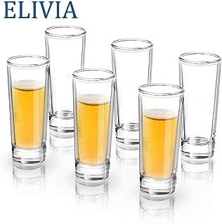 Best shot glass equals oz Reviews