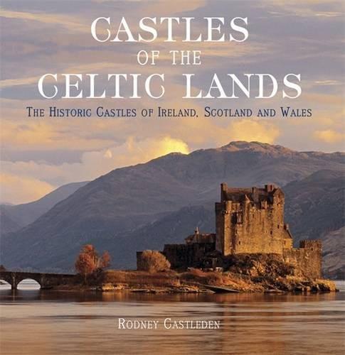 Castles of the Celtic Lands