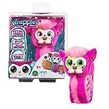 Giochi Preziosi Peppy Pets Wrapples juguete interactivos - Juguetes interactivos (Colores surtidos, Animal, 3 año(s), Chica, Indoor / outdoor, AAA)