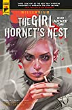 Image of Millennium Vol. 3: The Girl Who Kicked the Hornet's Nest (Girl Who Kicked the Hornet's Nest - Millennium)