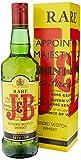 J&B Whisky, 700ml
