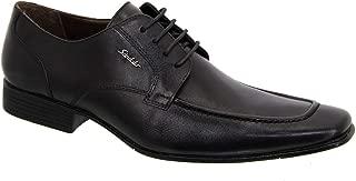 Sapato Social Sândalo Ives