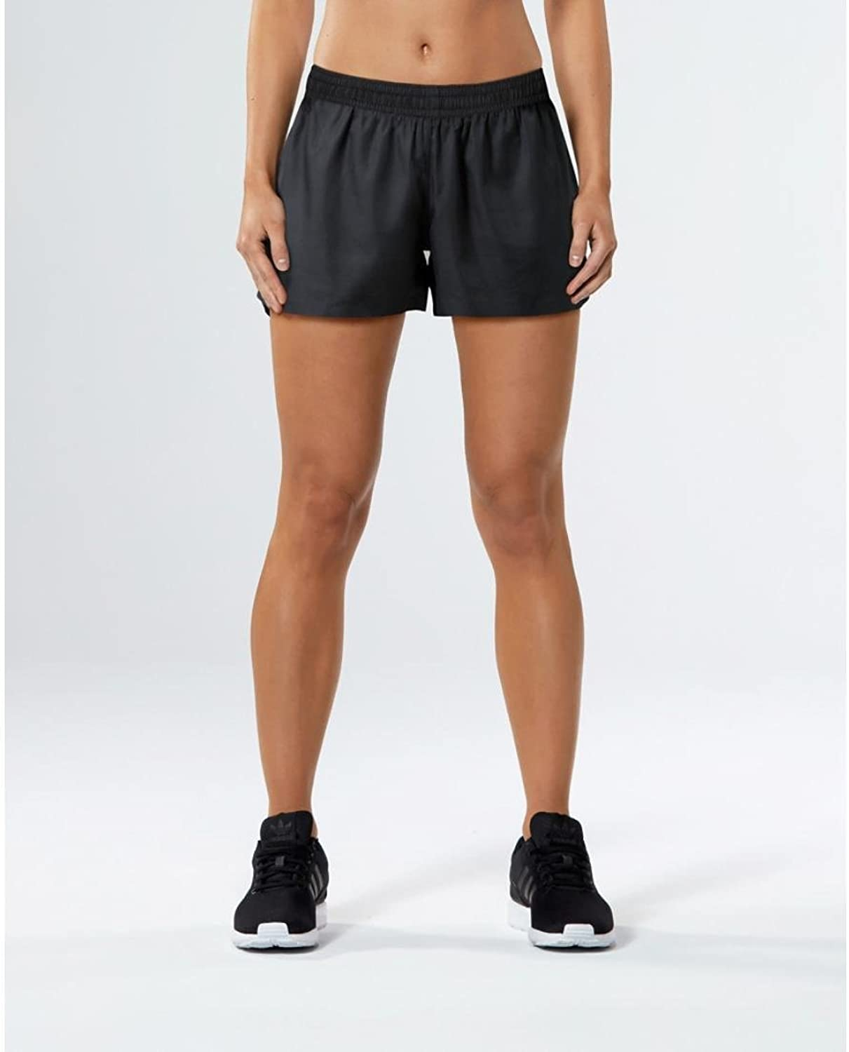 2XU Women's XLite Short 3  with Brief