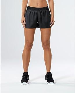 """2XU Women's X-Lite Short 3"""" with Brief"""