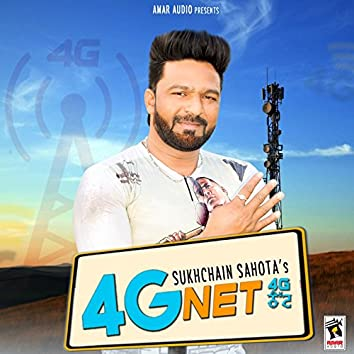 4G Net