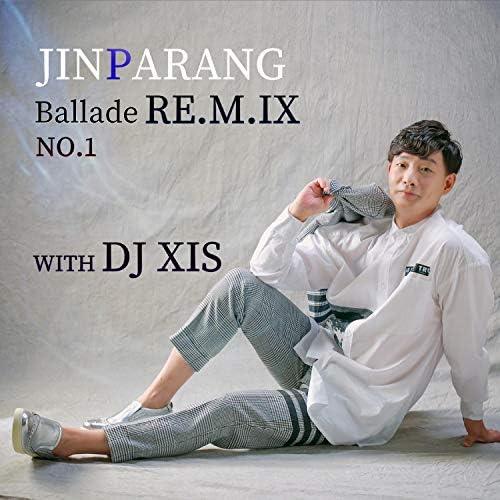Jinparang