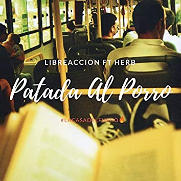 Patada Al Porro (feat. Herb)