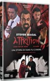 Attrition [Import]
