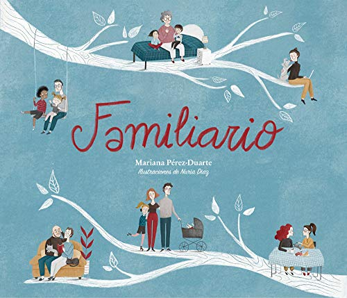Familiario (B Plus)