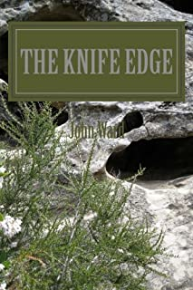 The Knife Edge