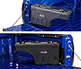 UNDERCOVER Truck Bed & Tailgate Accessories