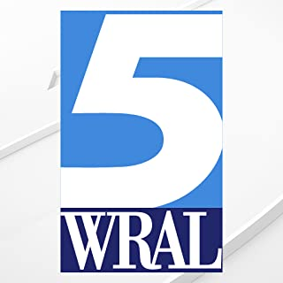 wral channel 5 news