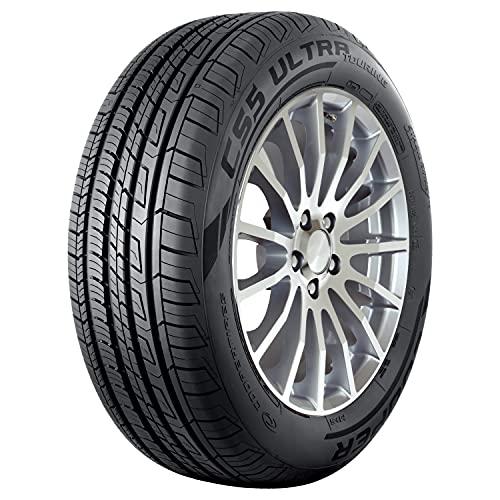 Cooper CS5 Ultra Touring All-Season 215/60R16 95V Tire