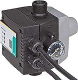 Wilo Drucksteuerung HiControl 1-EK steckerfertig 4190895