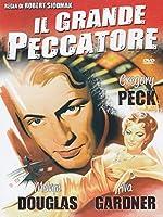 Il Grande Peccatore [Italian Edition]