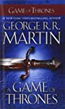 GAME OF THRONES: 01 (Song of Ice and Fire)