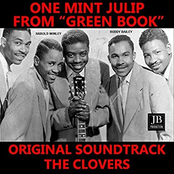 """One Mint Julep (From """"Green Book"""" Original Soundtrack)"""