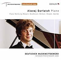 Various: Duetscher Musikwettbe