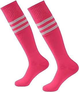 Best hot pink soccer uniforms Reviews
