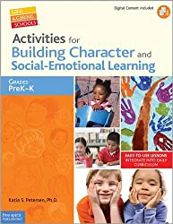 GET ACTIVITIES FOR BUILDING CHARACTER AND SOCIAL EMOTIONAL LEARNING (AFFILIATE)