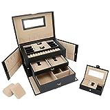 Songmics-jewelry-boxes