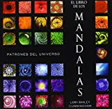 El libro de los mandalas: Patrones del universo