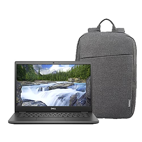 laptop dell latitude i5 fabricante Dell