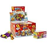 VERDES-10V32644929V10 Juguetes para Bebés, Multicolor (10V32644929V10)